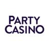 Party Casino Espana