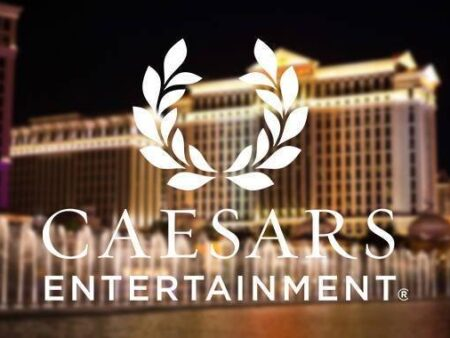 William Hill and Caesars discuss iGaming merger