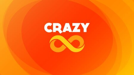 Crazy8Token Partners with Verge Currency
